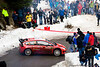 Col de Turini, Rallye Monte Carlo 2008 :