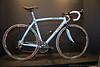 EICMA 2008 - Bicycles :
